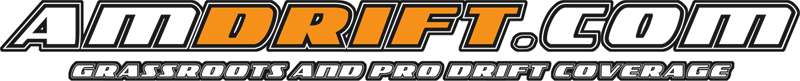 AMDrift.com