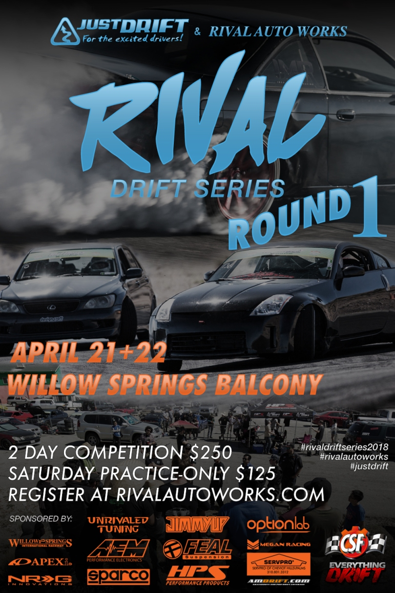 RivalSeries_Round1_final