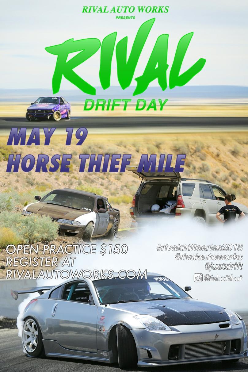 Rival_DriftDay_final