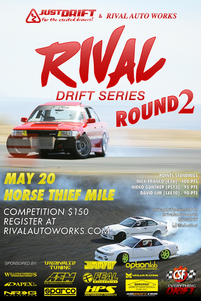 RivalSeries_Round2_final