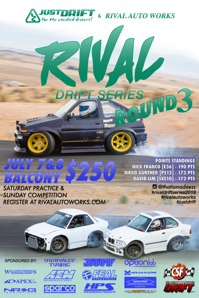 RivalSeries_Round3_final